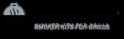 Smokenator Logo