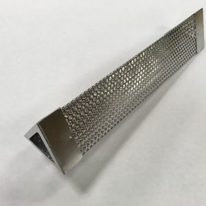 Smokenator Prism - Smoker Box For Gas Grills